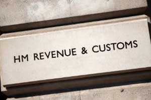 HMRC task force takes on richest 500,000 taxpayers
