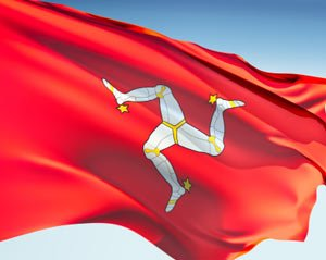 Isle of Man QROPS