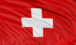 Switzerland QROPS Information
