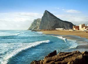 Gibraltar – Country Specific QROPS Information