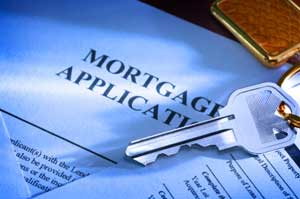 Lloyds Pulls Plug on Mortgages for Expats