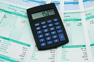 QROPS Crack Down Impacts on Wealth Firm Sales