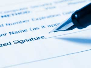 50 Governments Sign Up for FATCA Tax Network