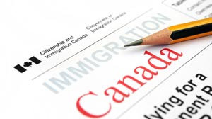 Canada Offers Fast Track Visas To Skilled Workers