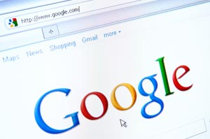 Google Gives Investors The Edge In Stock Predictions
